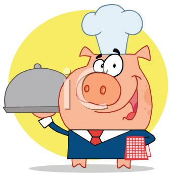 Restaurant skills list resume