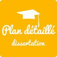 Sujet de dissertation philo sur la culture - Join