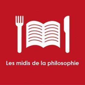La culture philosophie dissertation writing go to your